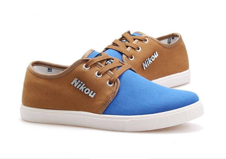 Cheap Fashion Shoes For Mens From China Fashionable Men Casual Shoes