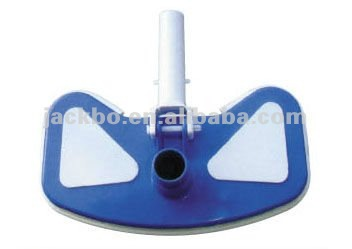 "12"" Butterfly-shaped Swimming Pool Vacuum Head(China (Mainland))"