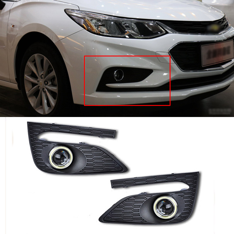 Popular Chevy Bumper Cover-Buy Cheap Chevy Bumper Cover