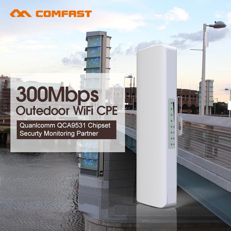 Antenne rj45 promotion achetez des antenne rj45 for Amplificateur wifi exterieur