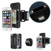 Sprots Mobile Phone Cases Bags For iPhone 6 5s 6s Gel Silicon Rubber Matte Soft Shockproof Back Cover For iPhone Apple 6Plus