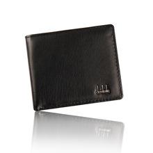 2015 Brand New Men's PU Leather Wallet Men Wallets Coin Pocket Fashion Short Design Purse QB101