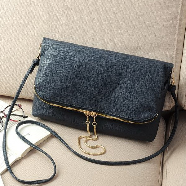 Ladies Small Bags