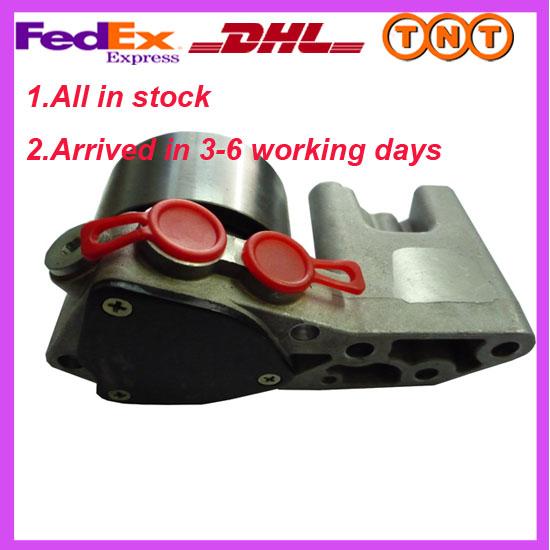 BFM2012 Fuel System Parts 04282358 / 0428 2358 Fuel Lift Pump 210B 20917999 Fuel Feed Pump<br><br>Aliexpress