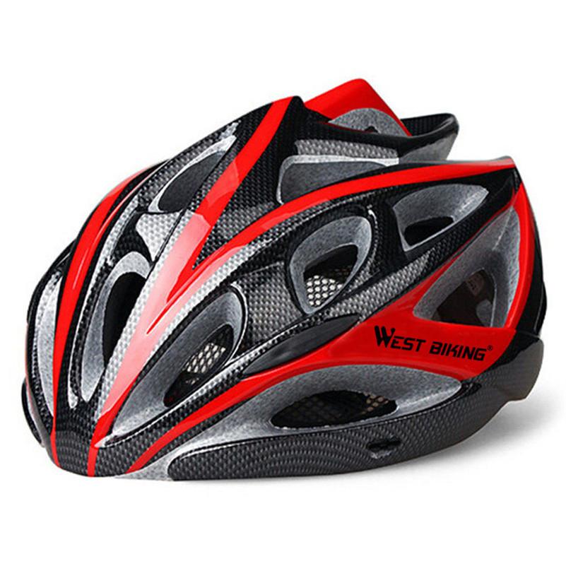 Aliexpress Com Buy Cycle Helmet Bike Mountain Bmx Road