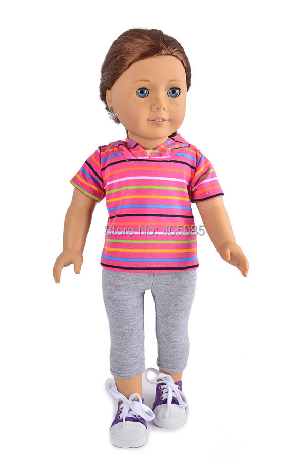 american girl doll gymnastics clothes hairstylegalleriescom