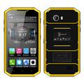 Kenxinda W7 IP68 waterproof smartphone Android 5 1 dual SIM dual camera 4G LTE Quad core
