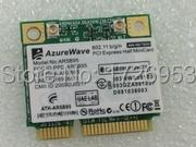 Qualcomm Atheros AR9285 AR5B95 Half Mini PCI-Express Wireless Card(China (Mainland))