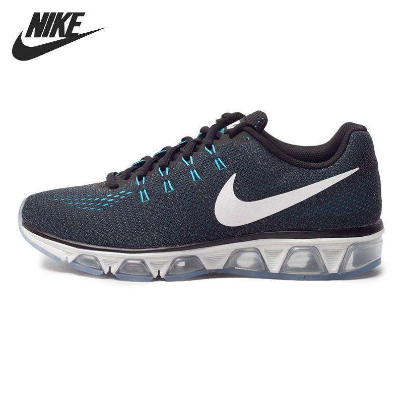 Nike Mens Shoes Air Max Images 2013 P 951