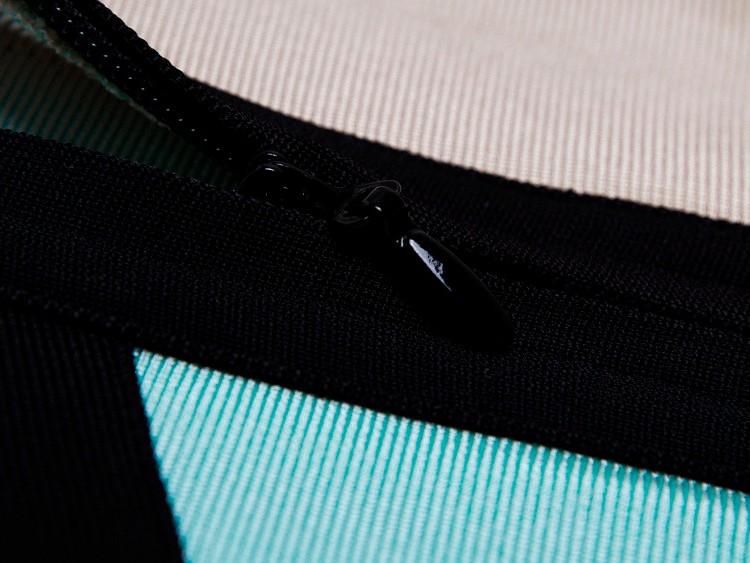 Colorblock_Asymmetrical_Bandage_Dress_Turquoise_Grey_2_-_Dream_it_Wear_it__44059.1465317592.1280.1280