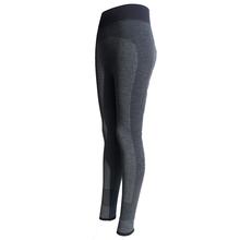 2015 donne yoga pantaloni sportivi elastico l'assorbimento di forza calzamaglia di allenamento femminile sport elastic fitness pantaloni da corsa slim leggings(China (Mainland))