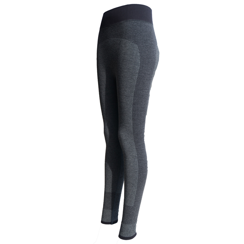 cheap yoga pants online - Pi Pants