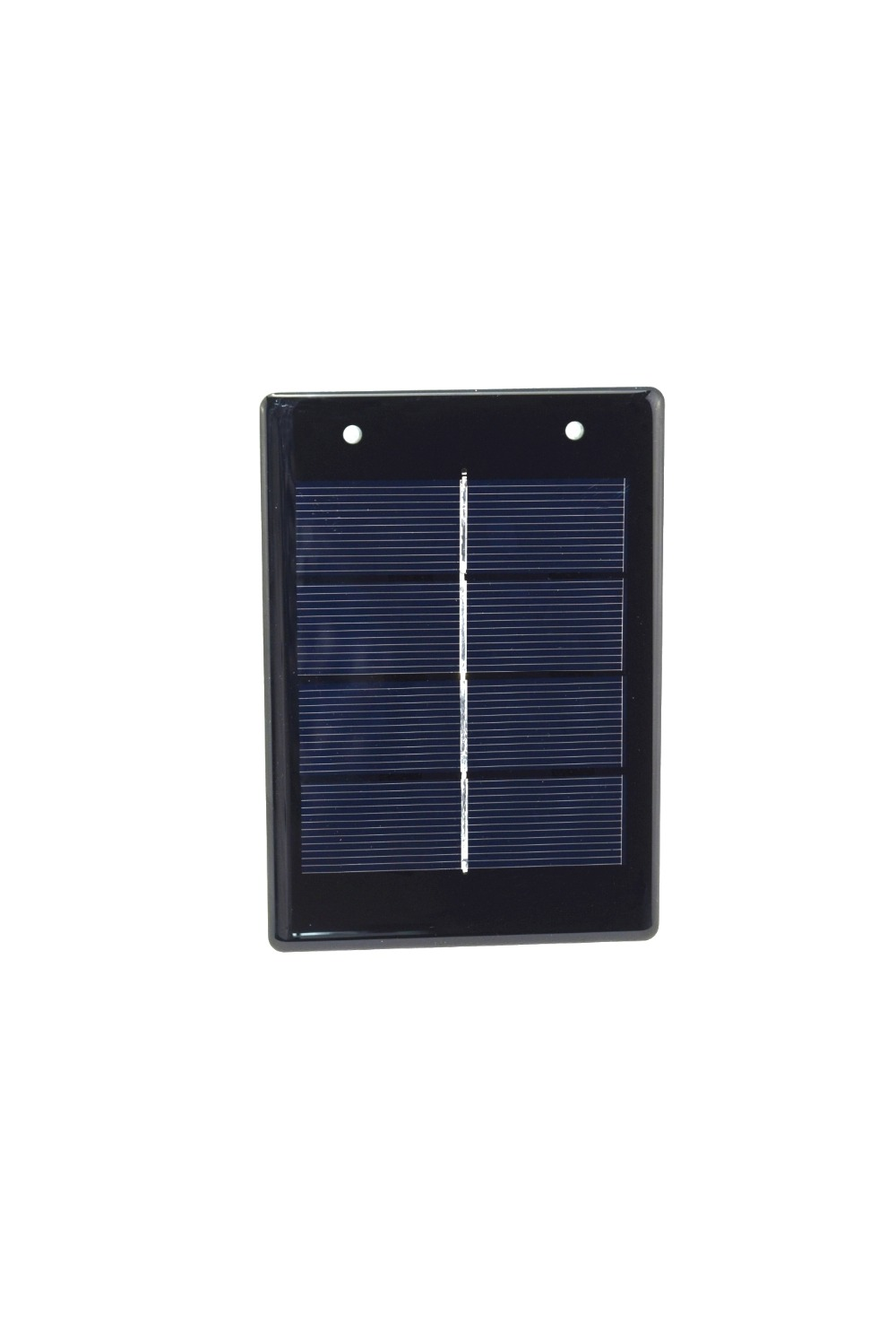 10pcs 2V 600mA Epoxy Resin Polycrystalline Solar Modules, High Quality and Low Price(China (Mainland))