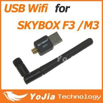 150M USB WiFi Wireless Network Card 802.11 n/g/b LAN Adapter for Skybox Openbox VU Cloud ibox Azbox Bravissimo free shipping