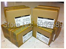 Free shop ,whole sale,Server hard disk drive 42D0637 42D0638 300G 10K SAS 2.5 for   x3650m2 m3(China (Mainland))