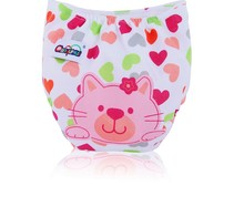 Baby Newborn Diapers Washable Reusable nappies changing cotton training pants merries cloth diaper sassy fraldas reutilizaveis
