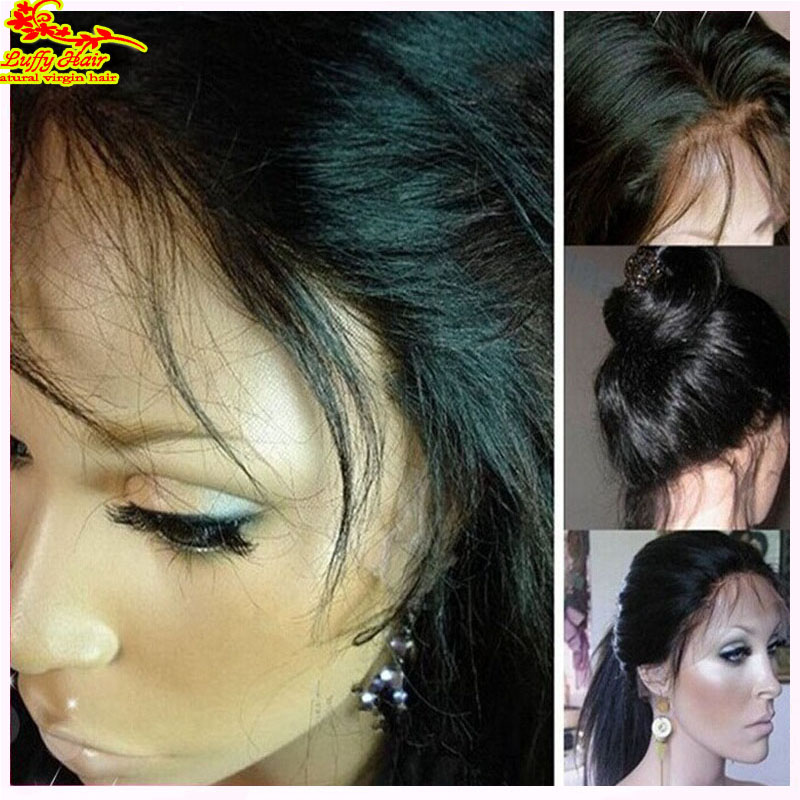 Jessica Simpson Hair Extensions Calgary Buy Remy Indian Hair