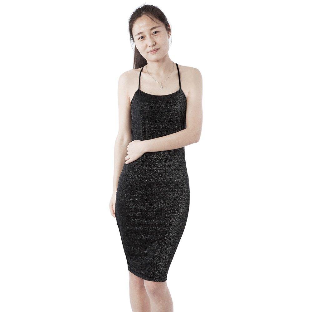 маллет платье для подростков