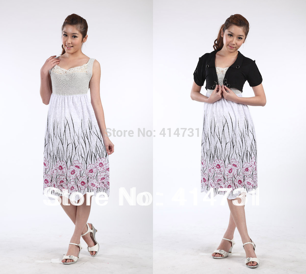Online Maternity Clothing Stores