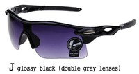 3 шт велосипедные очки очки езда мотоцикл мужчин и женщин солнцезащитные очки велосипедов цикла oculos ciclismo Мода Спорт gafas