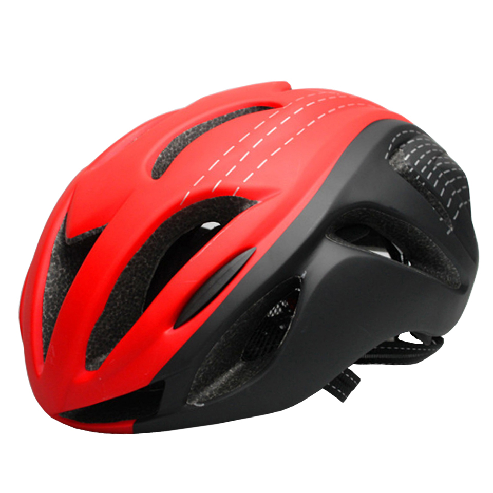 2016 New Ultralight Cycling Helmet Integrally molded Road Mountain MTB Bike Bicycle Helmet Casco Ciclismo