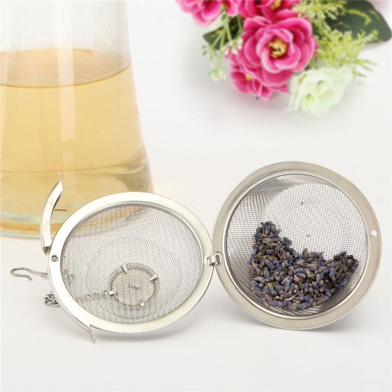 High Quality 1pcs 11cm Reusable Stainless Mesh Herbal Ball Tea Spice Strainer Teakettle Easy To Drink  High Quality 1pcs 11cm Reusable Stainless Mesh Herbal Ball Tea Spice Strainer Teakettle Easy To Drink  High Quality 1pcs 11cm Reusable Stainless Mesh Herbal Ball Tea Spice Strainer Teakettle Easy To Drink  High Quality 1pcs 11cm Reusable Stainless Mesh Herbal Ball Tea Spice Strainer Teakettle Easy To Drink  High Quality 1pcs 11cm Reusable Stainless Mesh Herbal Ball Tea Spice Strainer Teakettle Easy To Drink  High Quality 1pcs 11cm Reusable Stainless Mesh Herbal Ball Tea Spice Strainer Teakettle Easy To Drink  High Quality 1pcs 11cm Reusable Stainless Mesh Herbal Ball Tea Spice Strainer Teakettle Easy To Drink  High Quality 1pcs 11cm Reusable Stainless Mesh Herbal Ball Tea Spice Strainer Teakettle Easy To Drink  High Quality 1pcs 11cm Reusable Stainless Mesh Herbal Ball Tea Spice Strainer Teakettle Easy To Drink  High Quality 1pcs 11cm Reusable Stainless Mesh Herbal Ball Tea Spice Strainer Teakettle Easy To Drink  High Quality 1pcs 11cm Reusable Stainless Mesh Herbal Ball Tea Spice Strainer Teakettle Easy To Drink  High Quality 1pcs 11cm Reusable Stainless Mesh Herbal Ball Tea Spice Strainer Teakettle Easy To Drink  High Quality 1pcs 11cm Reusable Stainless Mesh Herbal Ball Tea Spice Strainer Teakettle Easy To Drink  High Quality 1pcs 11cm Reusable Stainless Mesh Herbal Ball Tea Spice Strainer Teakettle Easy To Drink  High Quality 1pcs 11cm Reusable Stainless Mesh Herbal Ball Tea Spice Strainer Teakettle Easy To Drink  High Quality 1pcs 11cm Reusable Stainless Mesh Herbal Ball Tea Spice Strainer Teakettle Easy To Drink