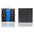 new 500 500mm cabinet p3 91 indoor led rental screen led display screen die cast aluminum