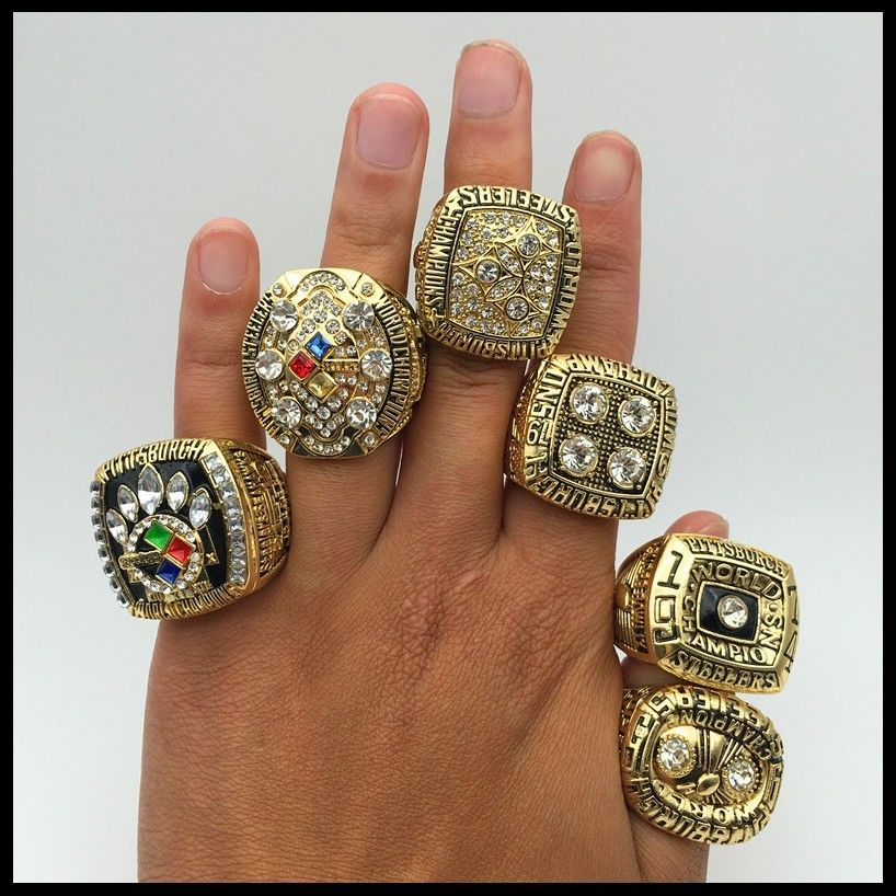 Where To Buy Championship Rings