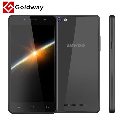 Мобильный телефон Siswoo C55 4G LTE MTK6735 5.1 5.5 1280 x 720 2 4200mAh 5G WIFI Siswoo Longbow C55 nokotion new zbwaa la b303p for toshiba satellite c55 b5202 c55 rev 1 0 k000891450 celeron n2840 sr1yj ddr3