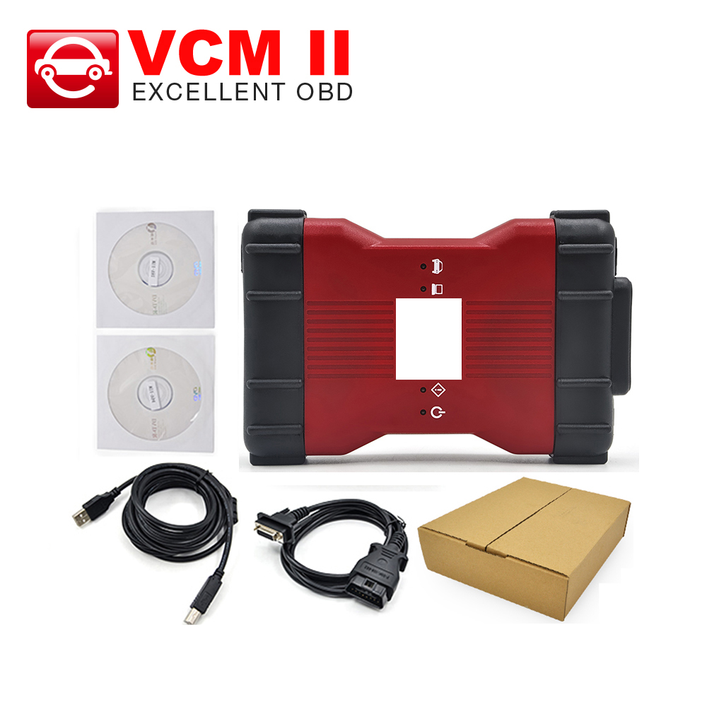 V98 Latest version professional Diagnosis tool green single Board For FD/Mazda interface OBD2 Scanner Free shipping(China (Mainland))
