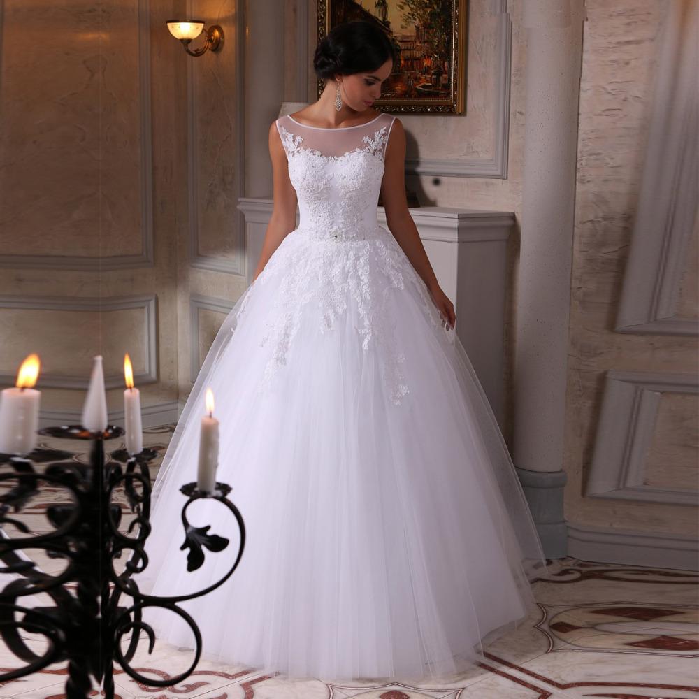 Свадебное Платье Интернет Магазин Купить