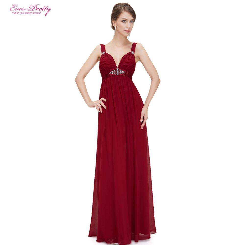 Вечернее платье HE08083 v/2016