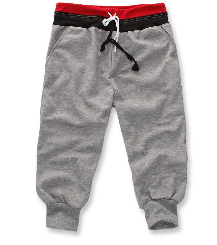 Мужские шорты ( ) Joggin s/xxl YL1016 S M L XL XXL женские брюки pnats women 2015 xxl s m l xl xxl