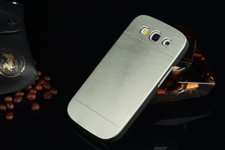 Чехол для для мобильных телефонов QY Samsung i8552 8552 gt/i8552 For Samsung Galaxy Win i8552 чехол для samsung galaxy core gt i8262
