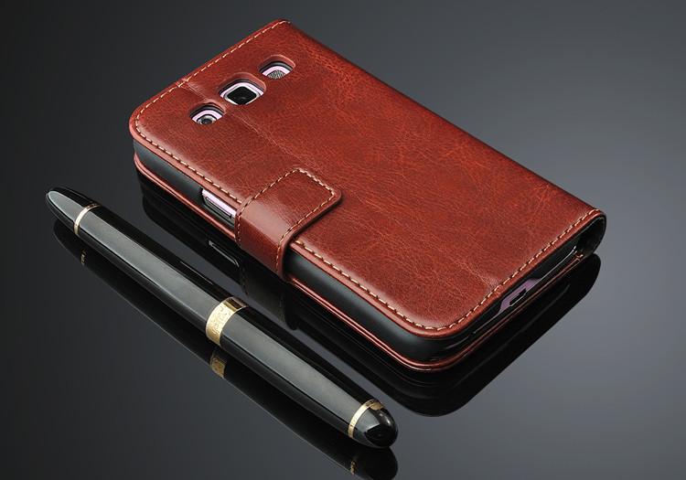Чехол для для мобильных телефонов OEM Samsung i8552 i8558 i8550 For Samsung Galaxy Win i8552 i8558 i8550
