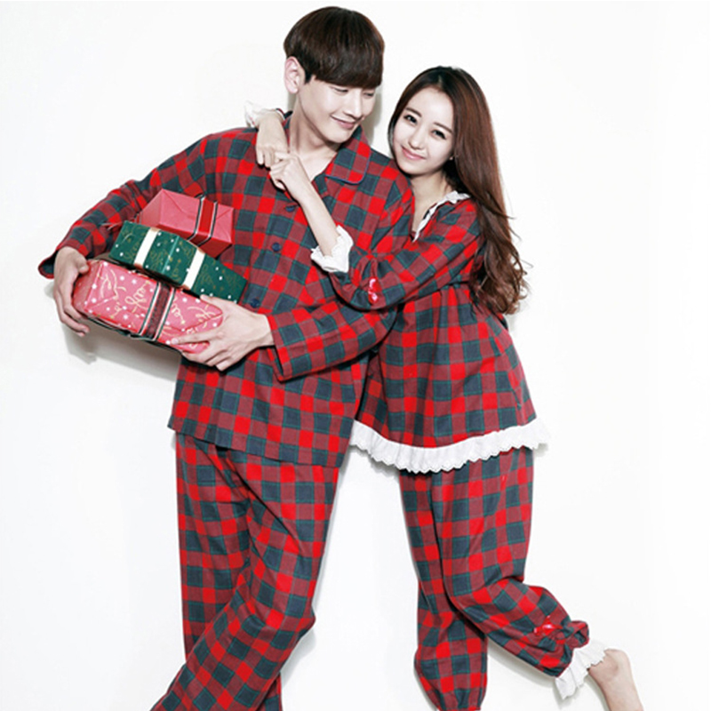 Shop our womens flannel pajama set made from our premium heavy Portuguese flannel. This flannel 3-piece plaid PJs includes soft cami, long sleeve top and elastic waist bottoms. 3 Piece Flannel Pajama Set ★★★★★ ★★★★★ out of 5 stars. Read reviews. (72) This is an early purchase for Christmas for my mother /5(72).