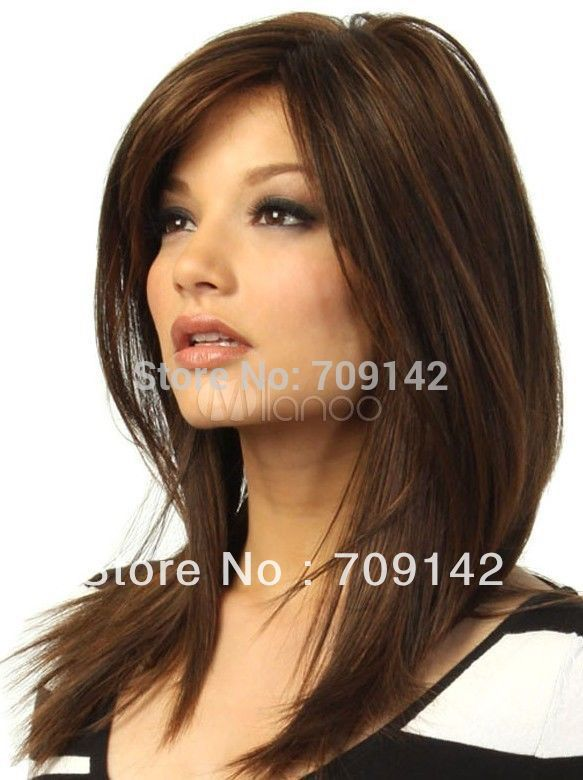 Popular Men Hair Highlights Buy Cheap Men Hair Highlights