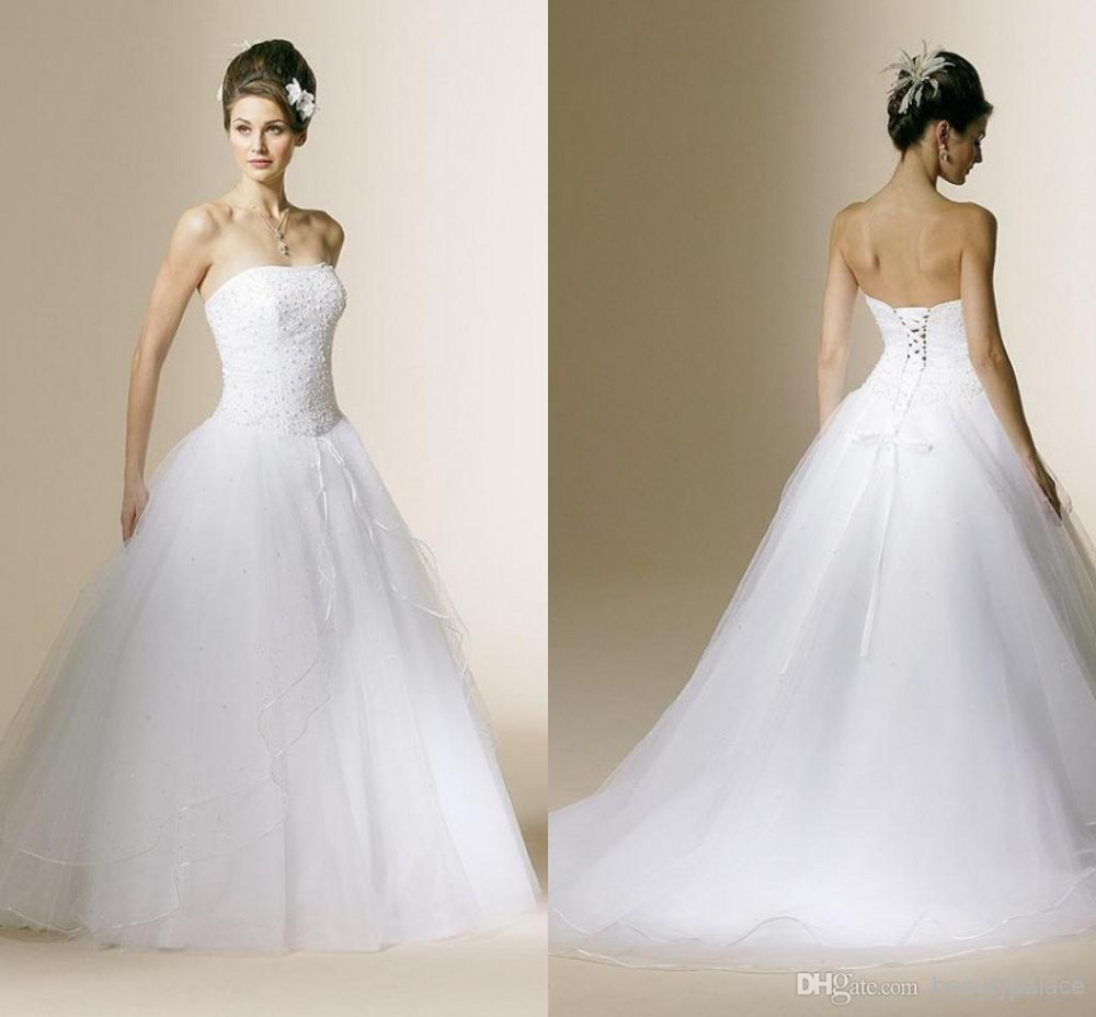 Beautiful wedding dresses for cheap high cut wedding dresses for Cheap and beautiful wedding dresses