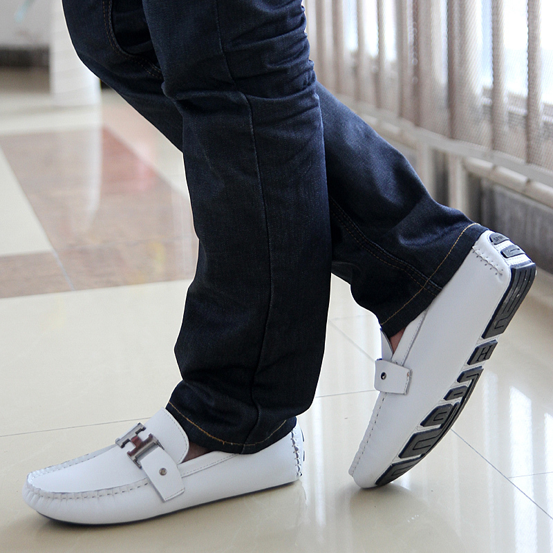 Discount Men's Fashion Shoes Wholesale Fashion