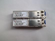 Module PT7320-31-1W 155M/1310nm/SM 15KM/ESFP - SingaSong IC Shop store