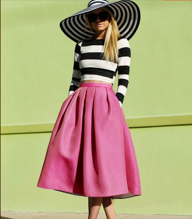 skirt kids Picture - More Detailed Picture about 2015 women casual ...