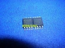 W25Q64BVSSIG W25Q64BVSIG W25Q64 8M() - Hong Kong yi electronics store