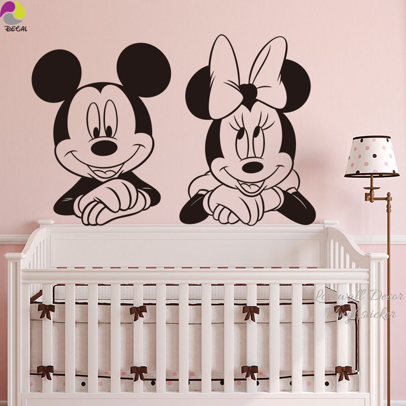 Compare prices on easy wall murals online shopping buy for Easy wall mural