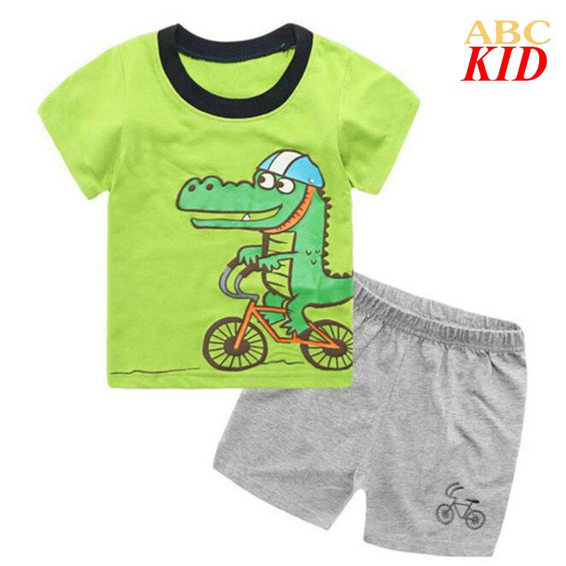 jongens ondergoed dinosaurus