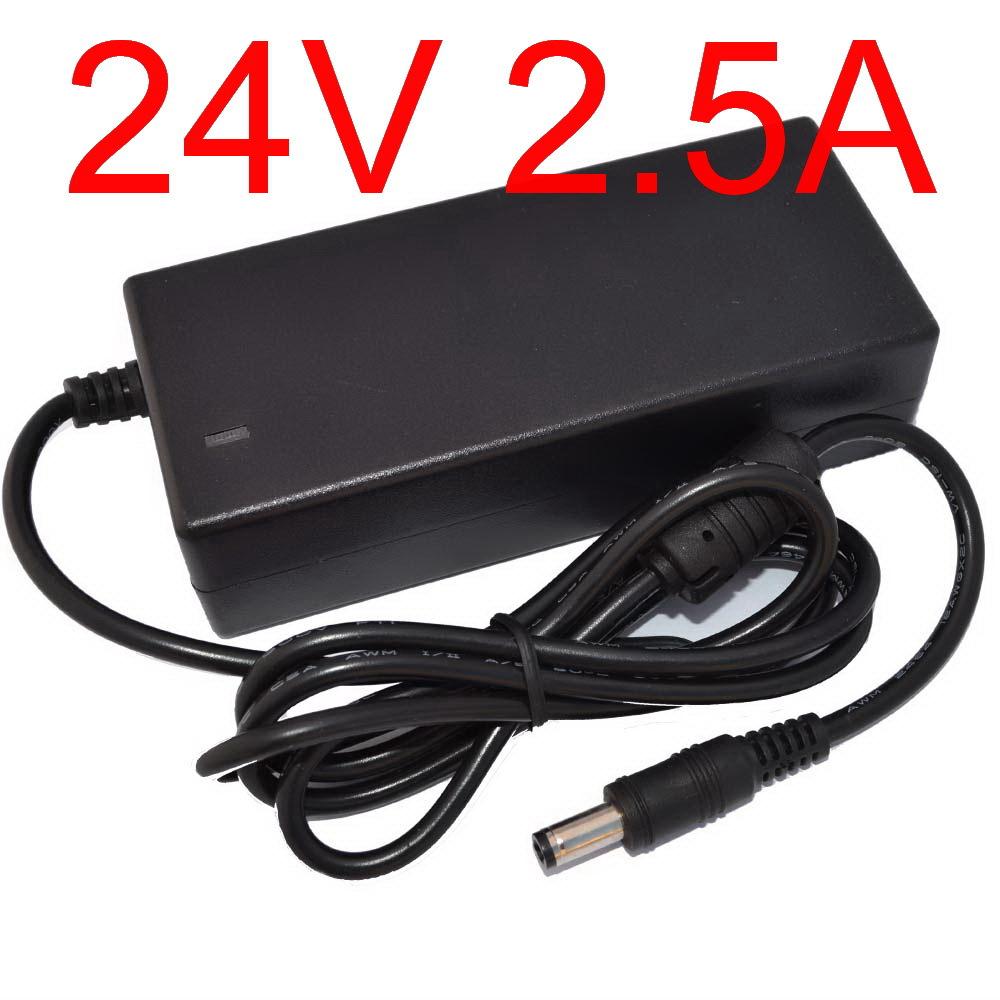 Achetez En Gros Puissance Adaptateur 24 V 2 5a En Ligne 224