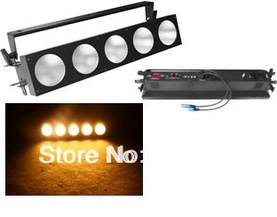 Wholesale Led Stage Lighting LED Warm White Matrix Bar 5 X 30 W<br><br>Aliexpress