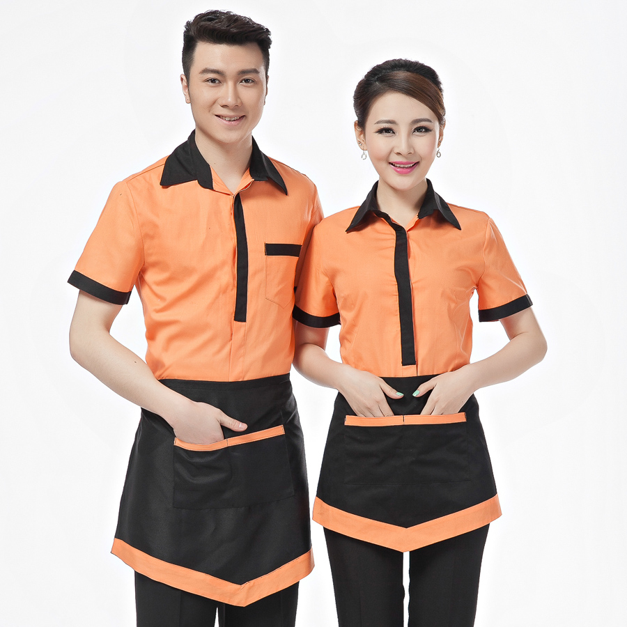Hotel Uniforms Images Hotel Uniform Summer Clothing