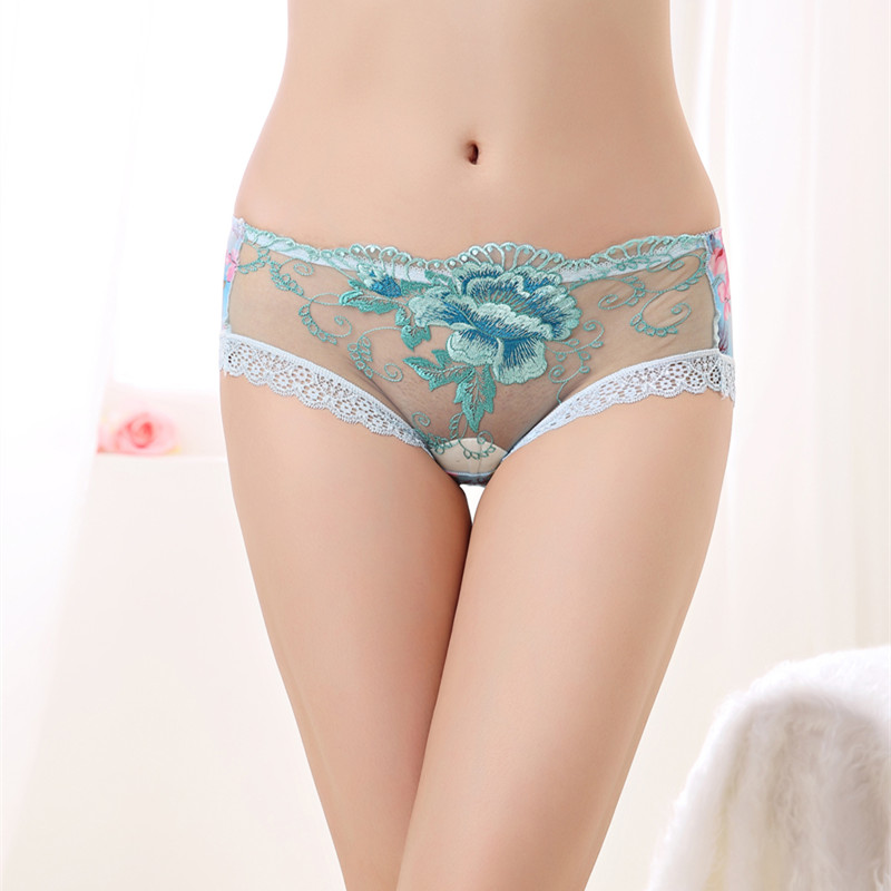 Women Pubic Hair Through Knickers Online Buy Wholesale