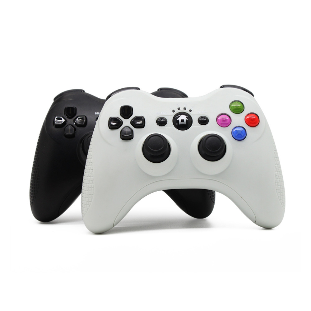 Hot selling 1 pcs Zm390 Wireless Bluetooth V3.0 Controller Wireless Six-axis gamepad for PS3/PS3 Slim/PS3 CECH 400(China (Mainland))