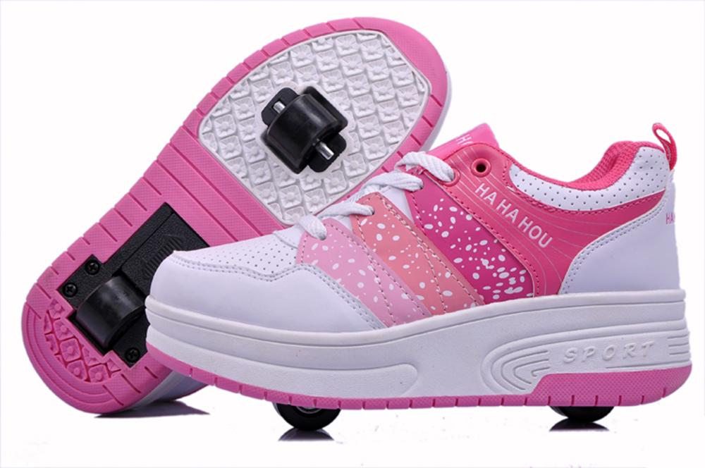 achetez en gros chaussures de skate pas cher pour les enfants en ligne des grossistes. Black Bedroom Furniture Sets. Home Design Ideas